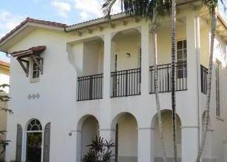 Casa en ejecución hipotecaria in Palm Beach Gardens, FL, 33410,  STONEY DR ID: F4093382