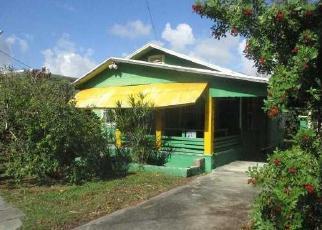 Casa en ejecución hipotecaria in Miami, FL, 33127,  NW 58TH ST ID: F4093406