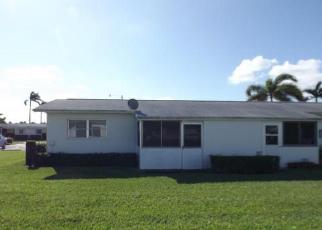 Foreclosure Home in West Palm Beach, FL, 33415,  BARKLEY DR W ID: F4093409