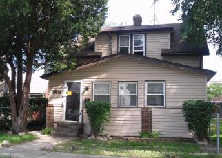 Foreclosure Home in Roseville, MI, 48066,  PARKINGTON ST ID: F4093426