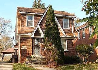 Foreclosure Home in Detroit, MI, 48227,  LAUDER ST ID: F4093434