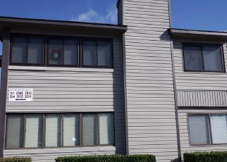 Foreclosure Home in Virginia Beach, VA, 23452,  LYME REGIS QUAY ID: F4093497