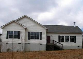Casa en ejecución hipotecaria in New Kent Condado, VA ID: F4093529