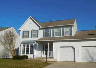 Casa en ejecución hipotecaria in Gloucester Condado, NJ ID: F4093642