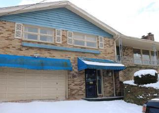 Casa en ejecución hipotecaria in Westmoreland Condado, PA ID: F4093646