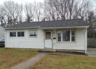 Casa en ejecución hipotecaria in Woodbury, NJ, 08096,  WOODBURY LAKE DR ID: F4093667