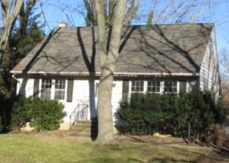 Casa en ejecución hipotecaria in Trenton, NJ, 08638,  BUTTONWOOD DR ID: F4093695