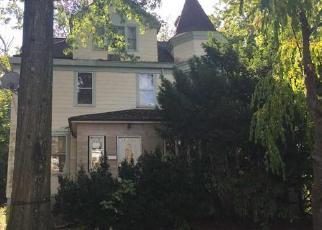 Casa en ejecución hipotecaria in Orange, NJ, 07050,  HEYWOOD AVE ID: F4093706