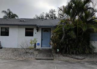 Casa en ejecución hipotecaria in Naples, FL, 34116,  SANTA BARBARA BLVD ID: F4093740