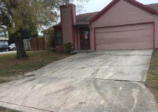 Foreclosure Home in San Antonio, TX, 78242,  SEAFARER DR ID: F4093747