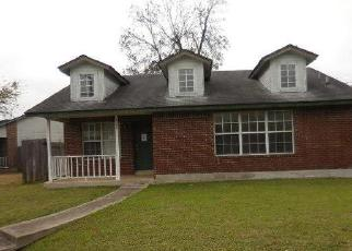 Foreclosure Home in San Antonio, TX, 78203,  HEDGES ST ID: F4093748