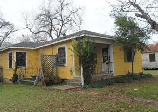 Casa en ejecución hipotecaria in Bastrop, TX, 78602,  GARFIELD ST ID: F4093749