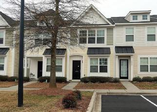 Foreclosure Home in Charlotte, NC, 28273,  CALLOWAY GLEN DR ID: F4093763