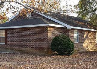 Casa en ejecución hipotecaria in Harmony, NC, 28634,  COUNTY LINE RD ID: F4093803