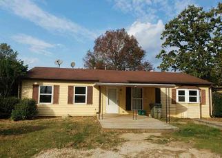 Casa en ejecución hipotecaria in Pickens Condado, SC ID: F4093830