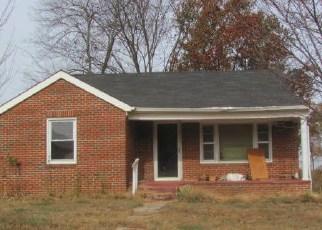 Casa en ejecución hipotecaria in Franklin Condado, TN ID: F4093831
