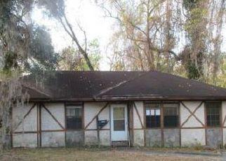 Foreclosure Home in Savannah, GA, 31404,  E 63RD ST ID: F4093834