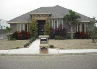 Casa en ejecución hipotecaria in Pharr, TX, 78577,  S VILLA REAL DR ID: F4094059