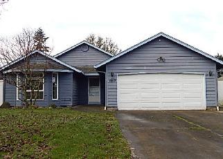 Casa en ejecución hipotecaria in Vancouver, WA, 98682,  NE 126TH AVE ID: F4094120