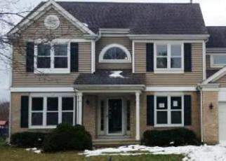 Casa en ejecución hipotecaria in Mchenry Condado, IL ID: F4094147