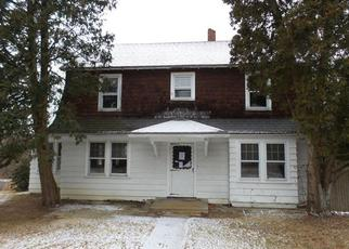 Casa en ejecución hipotecaria in Danbury, CT, 06811,  PEMBROKE RD ID: F4094158