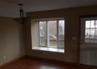 Foreclosure Home in New Castle county, DE ID: F4094175