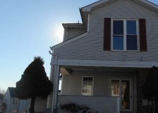 Casa en ejecución hipotecaria in New Castle Condado, DE ID: F4094175