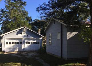 Casa en ejecución hipotecaria in Cape May Condado, NJ ID: F4094183