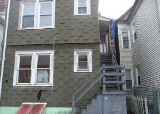 Casa en ejecución hipotecaria in Passaic Condado, NJ ID: F4094194