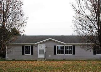 Foreclosure Home in Kent county, DE ID: F4094216