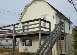 Foreclosure Home in Wildwood, NJ, 08260,  W PINE AVE ID: F4094221