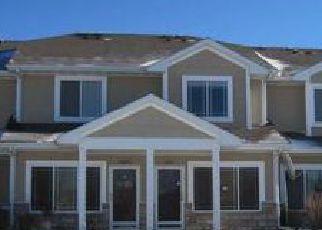 Casa en ejecución hipotecaria in Polk Condado, IA ID: F4094299