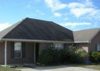 Casa en ejecución hipotecaria in Augusta, GA, 30906,  LOBELIA LN ID: F4094316