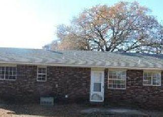 Casa en ejecución hipotecaria in Mcclain Condado, OK ID: F4094337