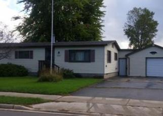 Casa en ejecución hipotecaria in Oconto Condado, WI ID: F4094365