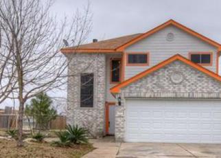 Casa en ejecución hipotecaria in Travis Condado, TX ID: F4094386