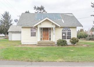 Foreclosure Home in Salem, OR, 97301,  MONROE AVE NE ID: F4094425