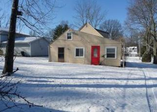 Foreclosure Home in Stow, OH, 44224,  KLEIN AVE ID: F4094435