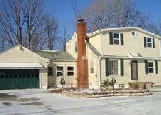 Casa en ejecución hipotecaria in Geauga Condado, OH ID: F4094451