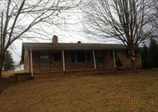 Foreclosure Home in Wilkes county, NC ID: F4094455
