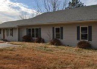 Casa en ejecución hipotecaria in Boone Condado, MO ID: F4094495