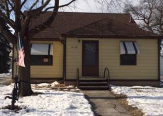 Casa en ejecución hipotecaria in Blue Earth Condado, MN ID: F4094502