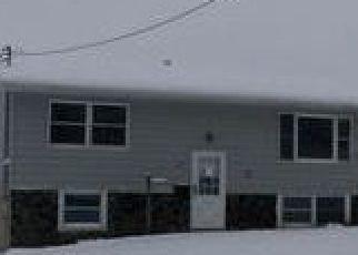 Casa en ejecución hipotecaria in Goodhue Condado, MN ID: F4094513