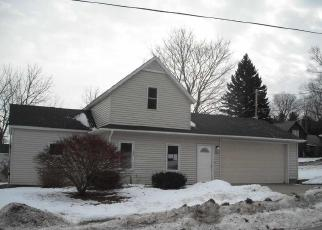 Casa en ejecución hipotecaria in Benzie Condado, MI ID: F4094520
