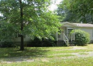 Casa en ejecución hipotecaria in Williamson Condado, IL ID: F4094540
