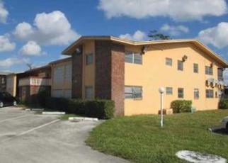 Casa en ejecución hipotecaria in Miami, FL, 33179,  NE 2ND AVE ID: F4094581