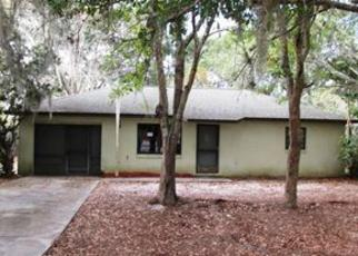 Casa en ejecución hipotecaria in Lake Placid, FL, 33852,  LEAR AVE ID: F4094584