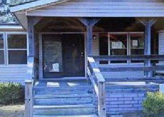 Casa en ejecución hipotecaria in North Augusta, SC, 29860,  WIND RD ID: F4094631