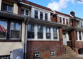 Casa en ejecución hipotecaria in Philadelphia, PA, 19124,  SAUL ST ID: F4094691