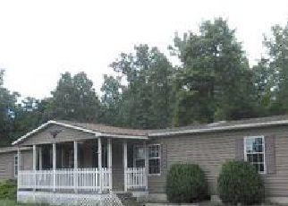 Casa en ejecución hipotecaria in Augusta Condado, VA ID: F4094701